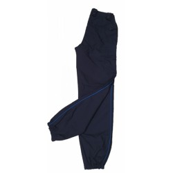 PANTALON INTERVENTION PM CONFORT