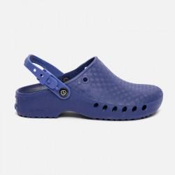 Chaussure HUPPY