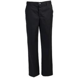Pantalon mixte Timéo Robur