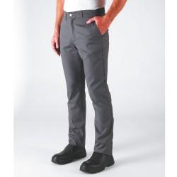 Pantalon de cuisine Blino