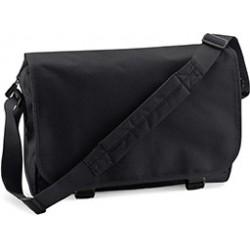 Sac Messenger Bag BAG BASE BG21