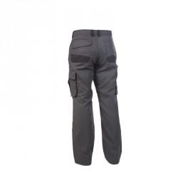 Pantalon Travail STARK