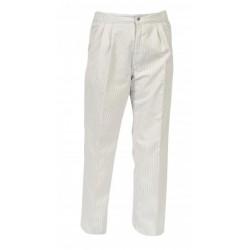 Pantalon mixte ALIZE