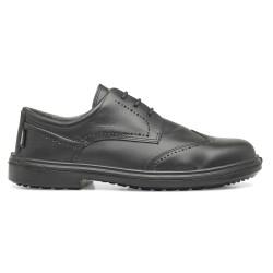 Chaussures pour Homme de sécurité