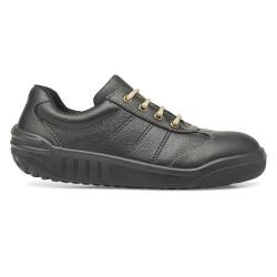 Chaussure de Sécurité JOSIO EN NORME S2