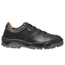 Chaussure sécurité DODGE Norme S2 S3