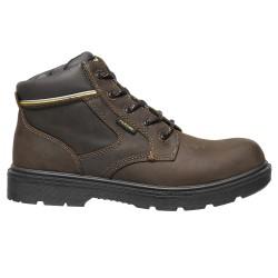 Chaussure sécurité FOREST Norme S3