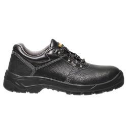 Chaussure sécurité SIRIA Norme S3