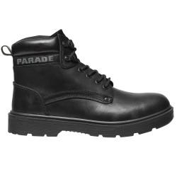 Chaussure sécurité KANSAS Norme S3