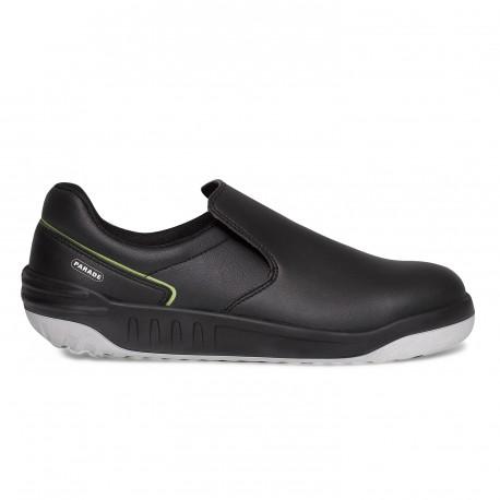 nouveaux styles a97f7 56919 Chaussure sécurité JOKO Norme S2