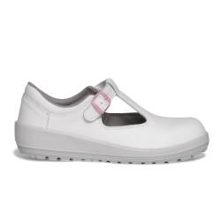 Chaussure sécurité BATINA Norme S1P