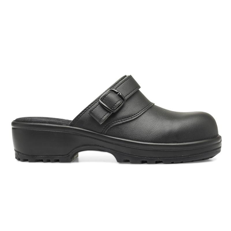 Chaussure sécurité CANDY Norme SB