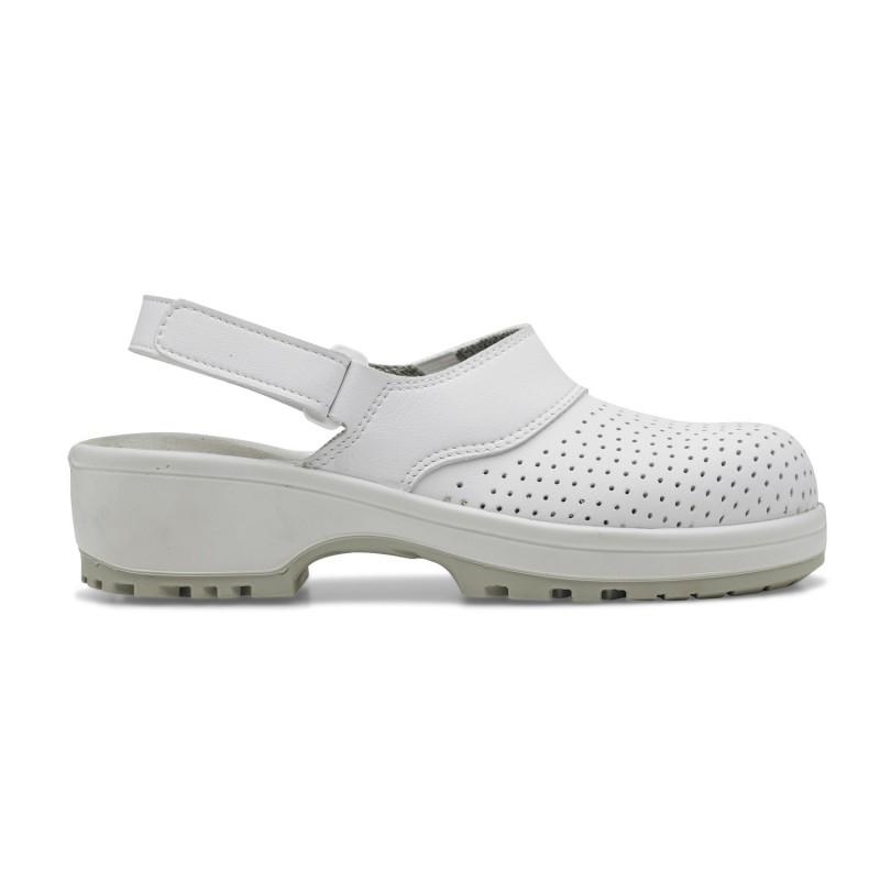 Chaussure sécurité CELISE Norme SB