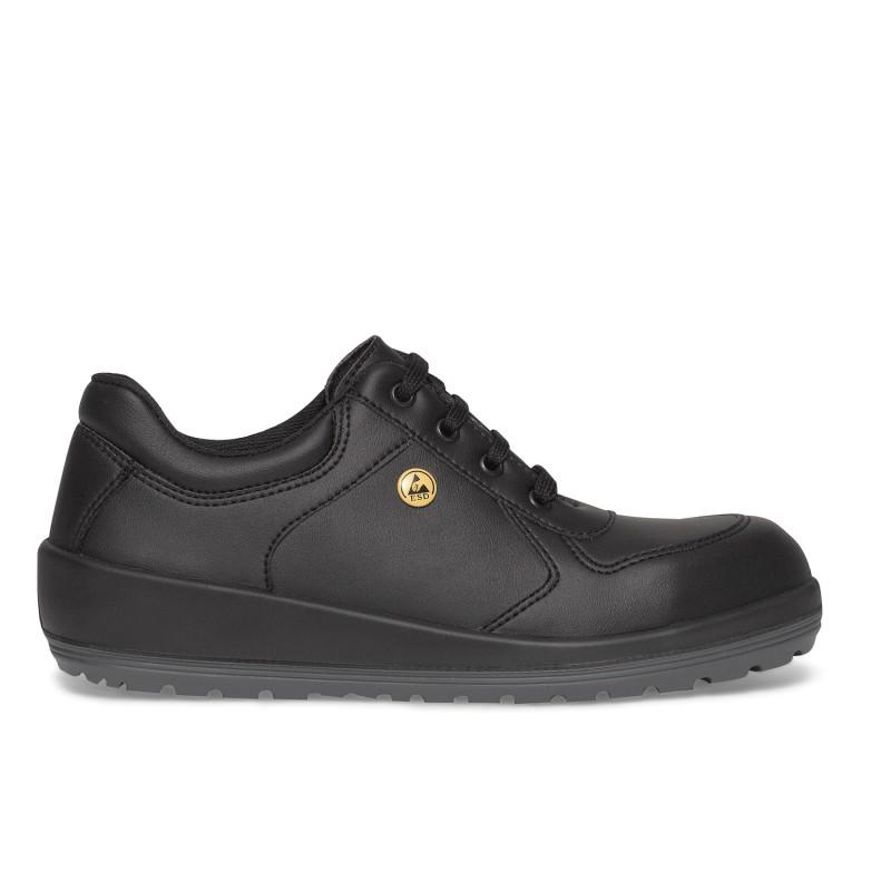 Chaussure sécurité BRAGA Norme S3 ESD