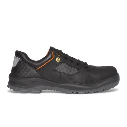 Chaussure sécurité TIERRA Norme S3 ESD