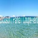 Blouson / Parka / Coupe-vent