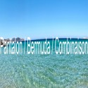 Pantalon / Bermuda / Combinaison