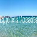 Equipements / Accessoires