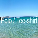 Polo / Tee-shirt