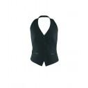 Tenues Service / Accueil